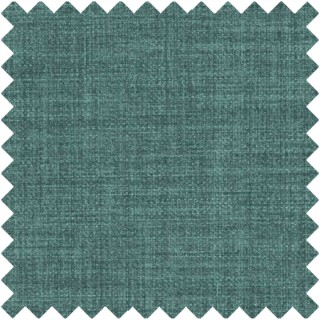 Clarke and Clarke Linoso II Fabric F0453/39