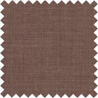 Clarke and Clarke Linoso II Fabric F0453/41