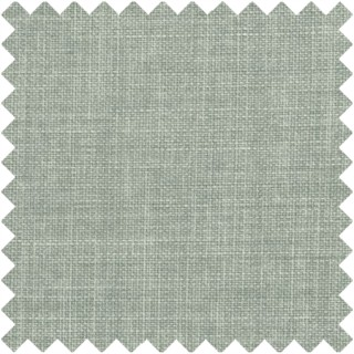 Clarke and Clarke Linoso II Fabric F0453/42