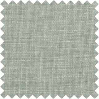Clarke and Clarke Linoso II Fabric F0453/42
