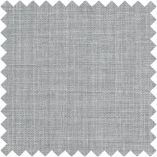 Clarke and Clarke Linoso II Fabric F0453/44