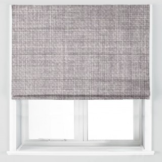 Clarke and Clarke Linoso II Fabric F0453/50