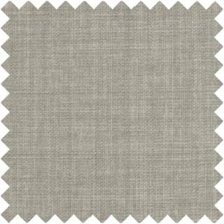 Clarke and Clarke Linoso II Fabric F0453/54