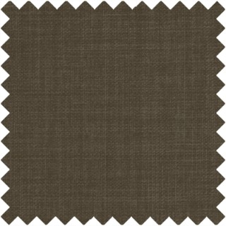 Clarke and Clarke Linoso II Fabric F0453/56