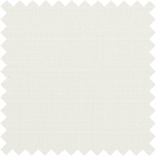 Clarke and Clarke Linoso II Fabric F0453/57