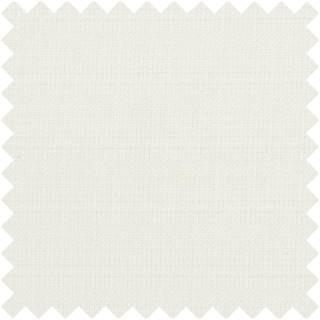 Clarke and Clarke Linoso II Fabric F0453/57
