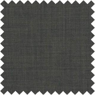Clarke and Clarke Linoso II Fabric F0453/59