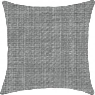 Clarke and Clarke Linoso II Fabric F0453/60