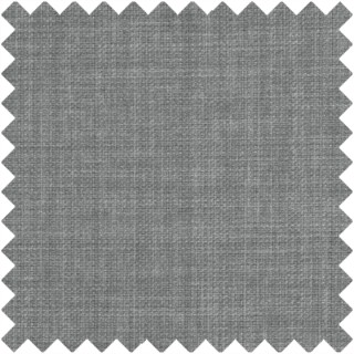 Clarke and Clarke Linoso II Fabric F0453/60