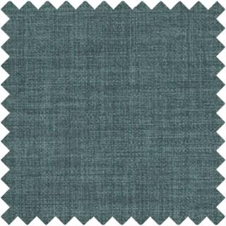 Clarke and Clarke Linoso II Fabric F0453/62