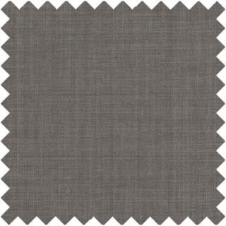 Clarke and Clarke Linoso II Fabric F0453/63