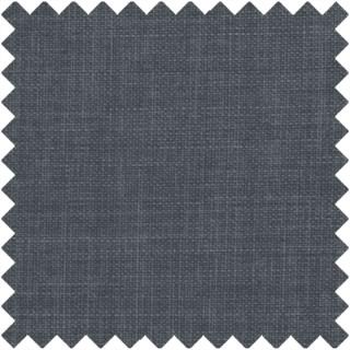 Clarke and Clarke Linoso II Fabric F0453/65