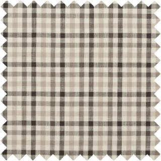 Clarke & Clarke Manor House Hatfield Fabric Collection F0738/03