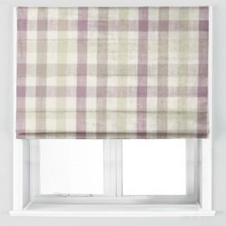 Clarke & Clarke Manor House Hatfield Fabric Collection F0738/04