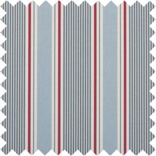 Studio G Sail Stripe Fabric F0408/01