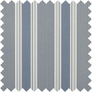 Studio G Sail Stripe Fabric F0408/02