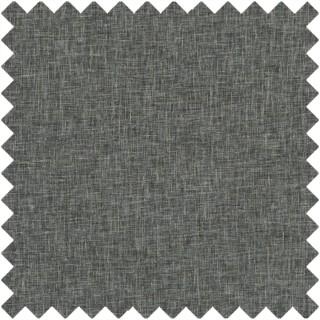 Clarke and Clarke Midori Fabric F1068/06