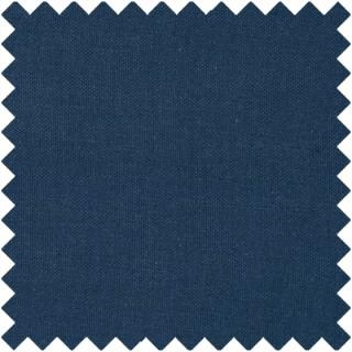 Clarke & Clarke Nantucket Fabric Collection F0594/16