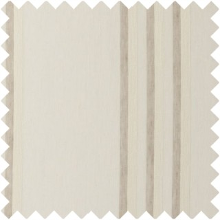 Clarke & Clarke Natura Sheers Cassano Fabric Collection F0410/02