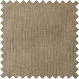 Clarke & Clarke Natura Sheers Corina Fabric Collection F0413/04