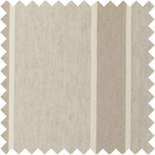 Clarke & Clarke Natura Sheers Isola Fabric Collection F0416/02