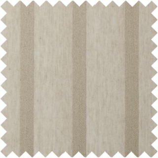 Clarke & Clarke Natura Sheers Spina Fabric Collection F0418/03