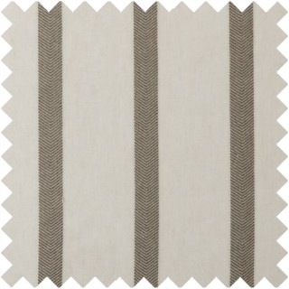 Clarke & Clarke Natura Sheers Spina Fabric Collection F0418/04