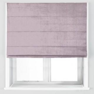 Clarke & Clarke New England Fairfax Fabric Collection F0502/12