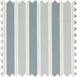 Clarke & Clarke New England Stamford Fabric Collection F0501/08