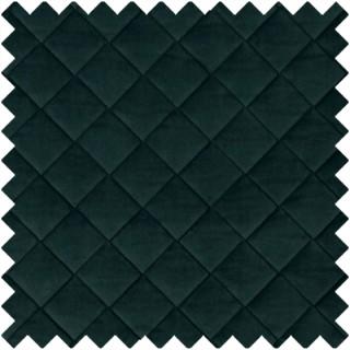 Clarke and Clarke Odyssey Fabric F1106/16
