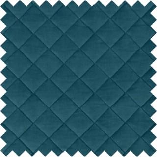 Clarke and Clarke Odyssey Fabric F1106/23
