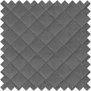 Clarke and Clarke Odyssey Fabric F1106/27