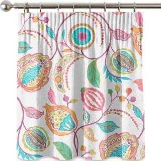 Clarke & Clarke Kayo Fabric Collection F1288/05