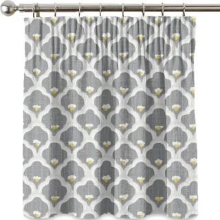 Clarke & Clarke Sensu Fabric Collection F1291/01