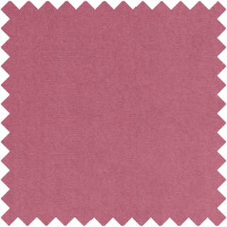 Clarke & Clarke Palais Fabric Collection F0649/54