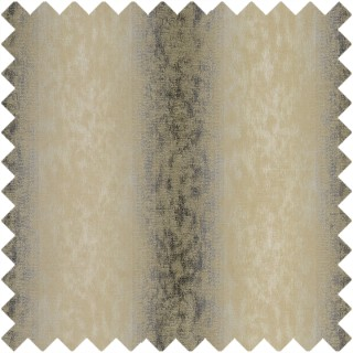 Clarke & Clarke Palladio Ombra Fabric Collection F0791/03