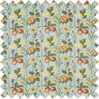 Sorento Fabric F1509/03 by Clarke and Clarke