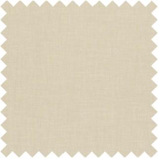 Clarke & Clarke Portfolio Linoso Fabric Collection F0453/03