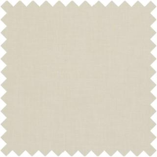 Clarke & Clarke Portfolio Linoso Fabric Collection F0453/09