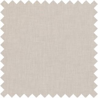 Clarke & Clarke Portfolio Linoso Fabric Collection F0453/14