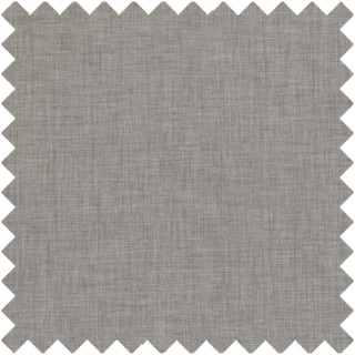 Clarke & Clarke Portfolio Linoso Fabric Collection F0453/18