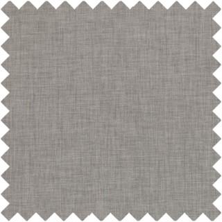 Clarke & Clarke Portfolio Linoso Fabric Collection F0453/18