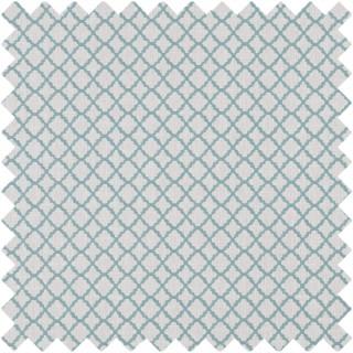 Ariyana Fabric F1364/06 by Clarke and Clarke