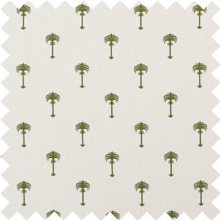Menara Fabric F1369/01 by Clarke and Clarke