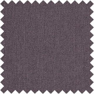 Acies Fabric F1416/01 by Clarke and Clarke