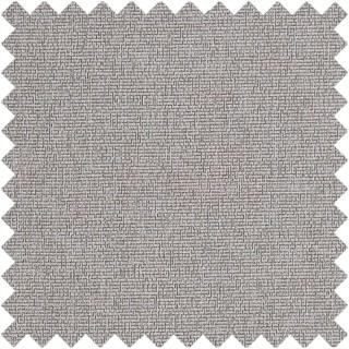 Acies Fabric F1416/02 by Clarke and Clarke