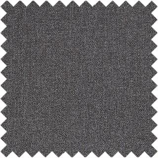 Acies Fabric F1416/03 by Clarke and Clarke