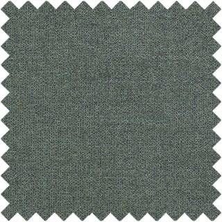 Acies Fabric F1416/05 by Clarke and Clarke