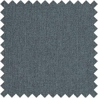 Acies Fabric F1416/07 by Clarke and Clarke