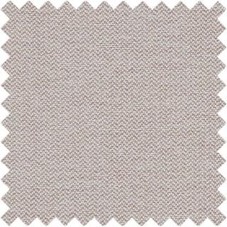 Claro Fabric F1417/02 by Clarke and Clarke